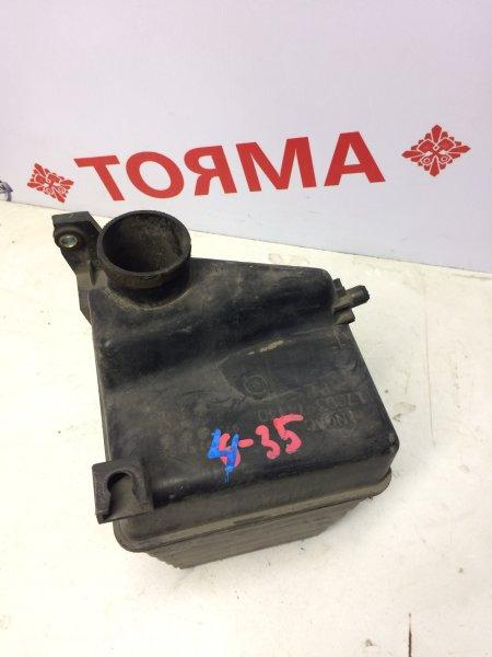 Влагоотделитель Toyota Caldina ST215 3SGTE
