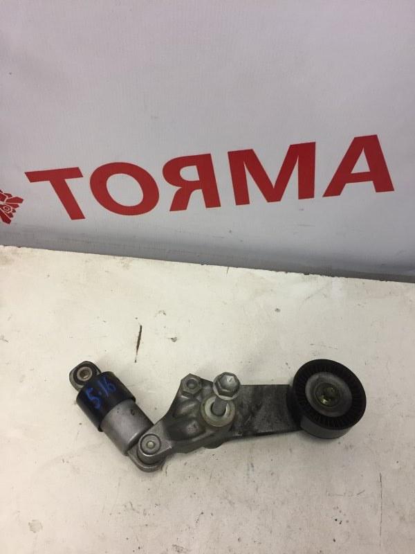 Ролик натяжной Toyota Caldina ZZT240 1ZZ