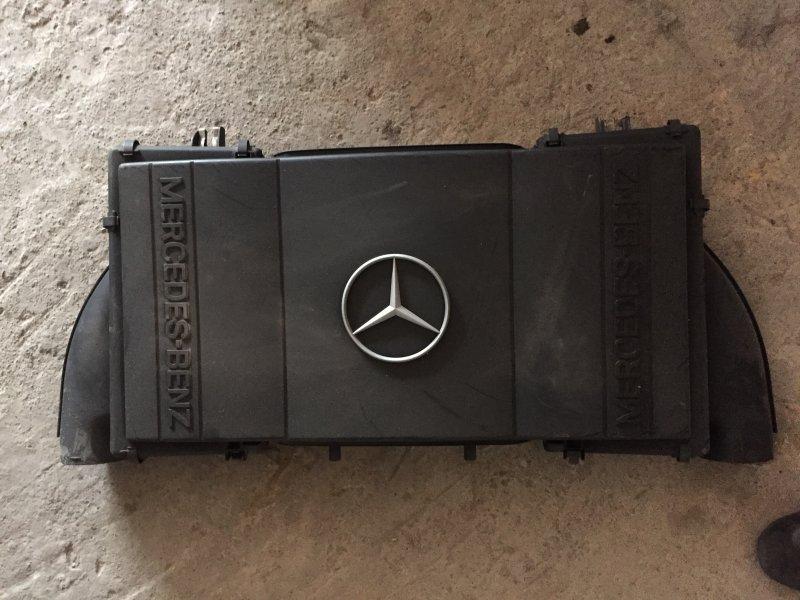 Корпус воздушного фильтра Mercedes S-Class W140 M119.970