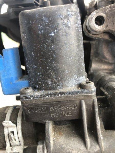 Клапан Volvo S60 FS 2011