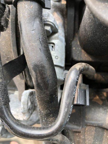 Датчик vvt-i Volvo S60 FS 2011