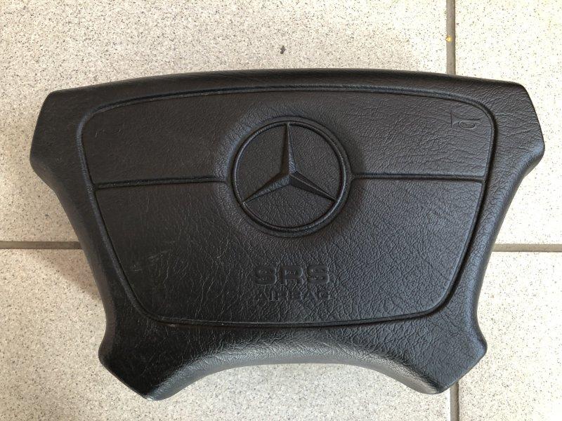 Airbag на руль Mercedes C-Class W202 M112.910 1998