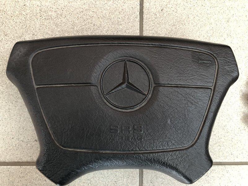 Airbag на руль Mercedes C-Class W202 M112.911 1998