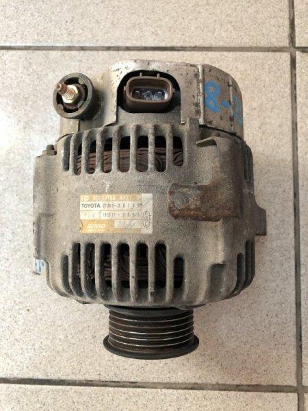 Генератор Toyota Windom MCV20 1MZFE 2000