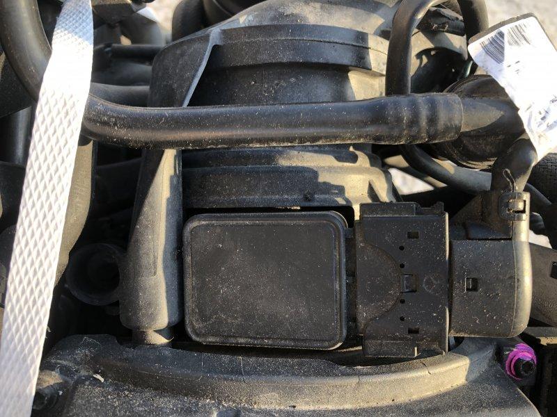 Датчик расхода воздуха Mercedes C-Class W203 M271.940 30 25/11/2002