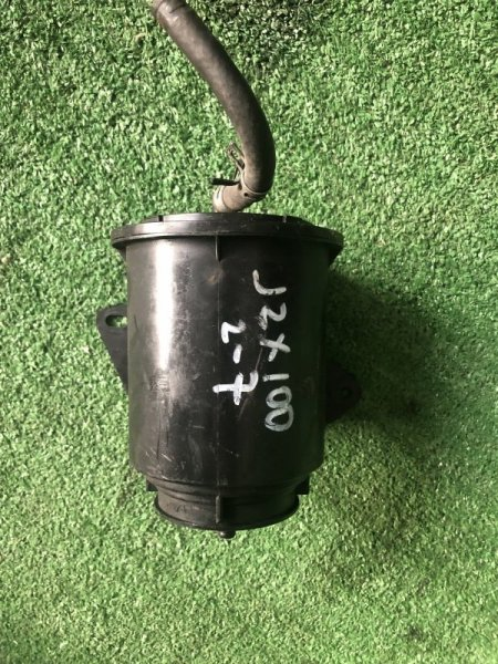 Фильтр паров топлива Toyota Mark Ii GX100 1GFE