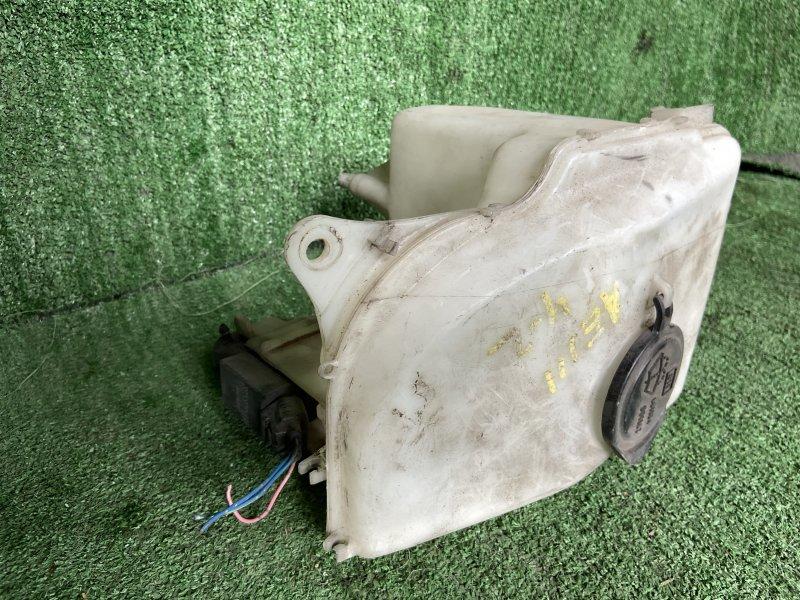 Бачок стеклоомывателя Toyota Sprinter AE100 4A 1998