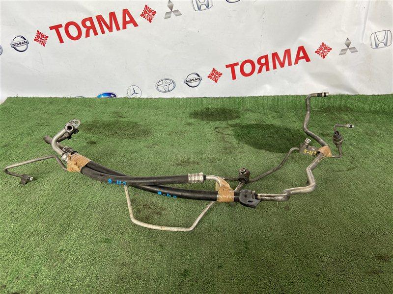 Шланг кондиционера Toyota Voltz