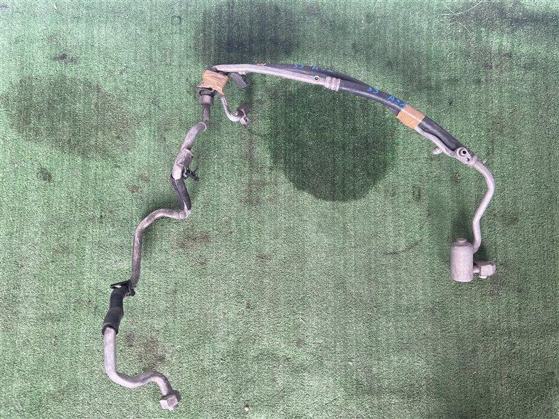 Шланг кондиционера Nissan Cefiro A32 VQ20