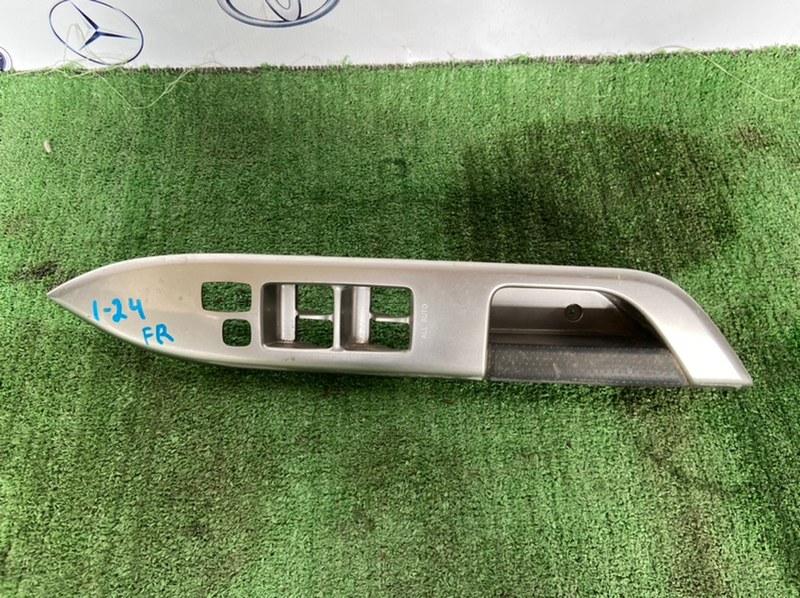 Блок упр. стеклоподьемниками Toyota Opa ACT10