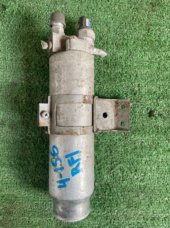 Осушитель системы кондиционирования Honda Step Wagon RF1 B20B
