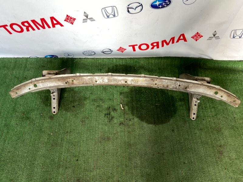 Планка под фары Subaru Impreza GC1 EJ151