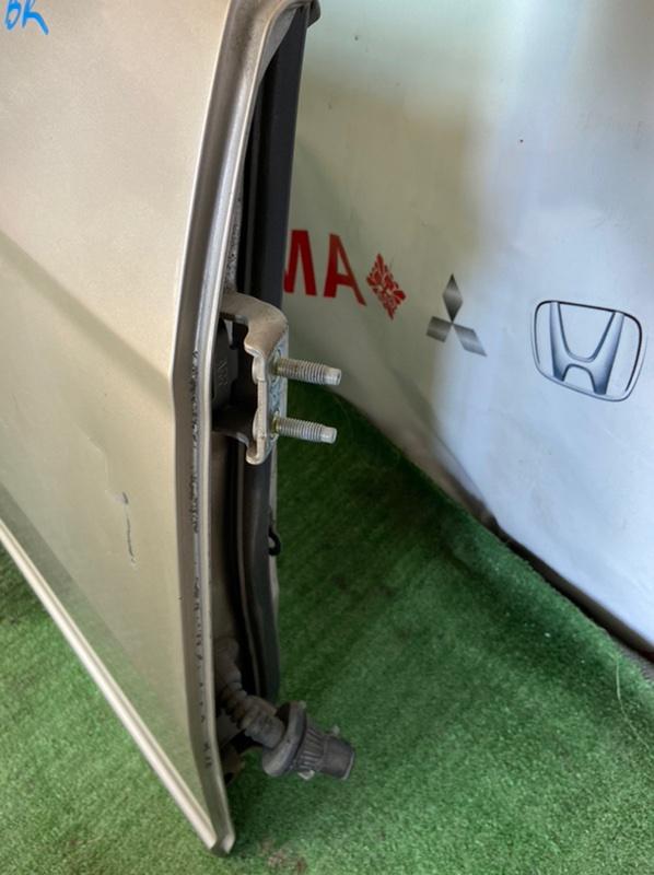 Петля двери Honda Civic EN2 задняя правая