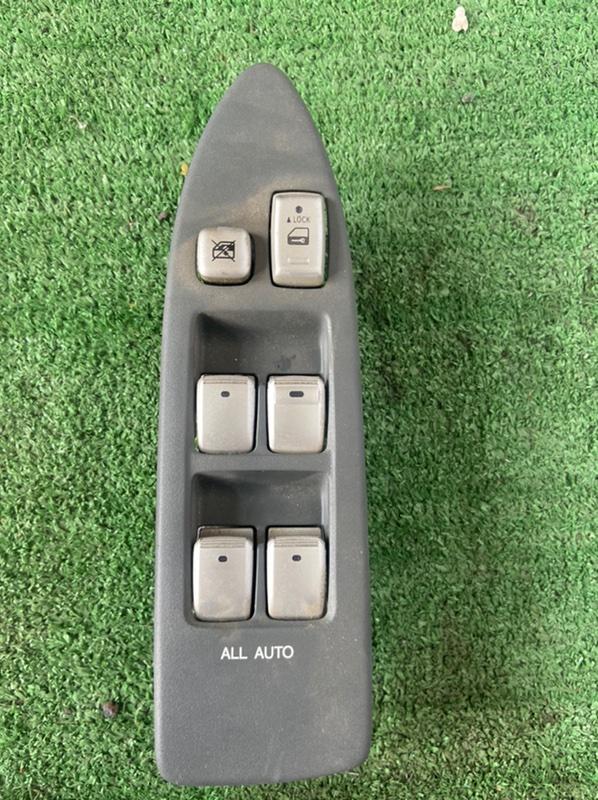 Блок упр. стеклоподьемниками Toyota Allion AZT240