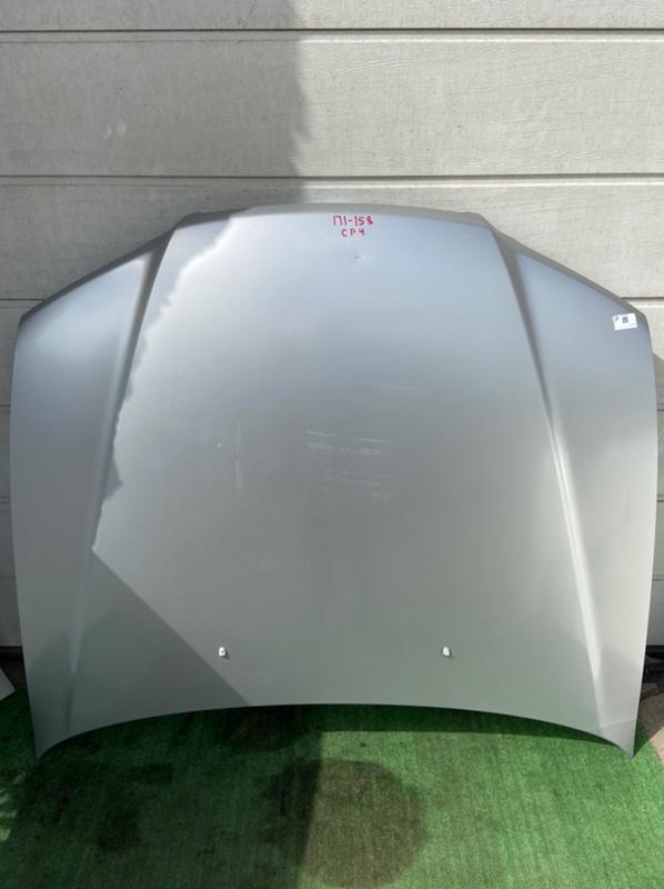 Капот Honda Accord CF3