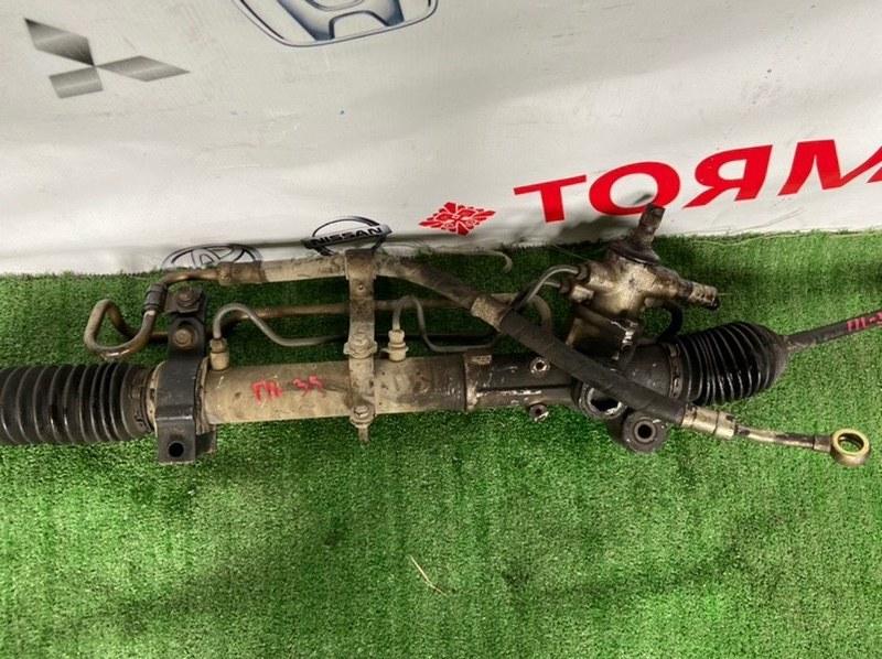 Шланг высокого давления Toyota Caldina ST215