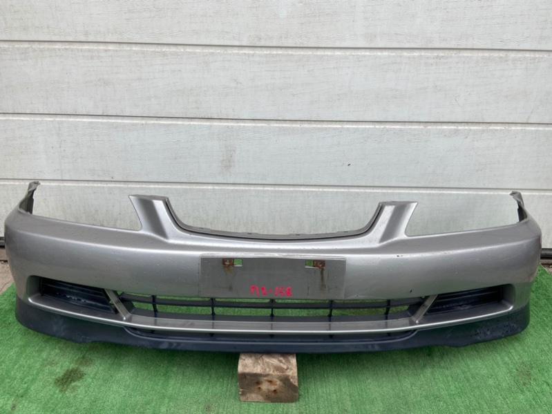 Бампер Honda Accord CF3 передний