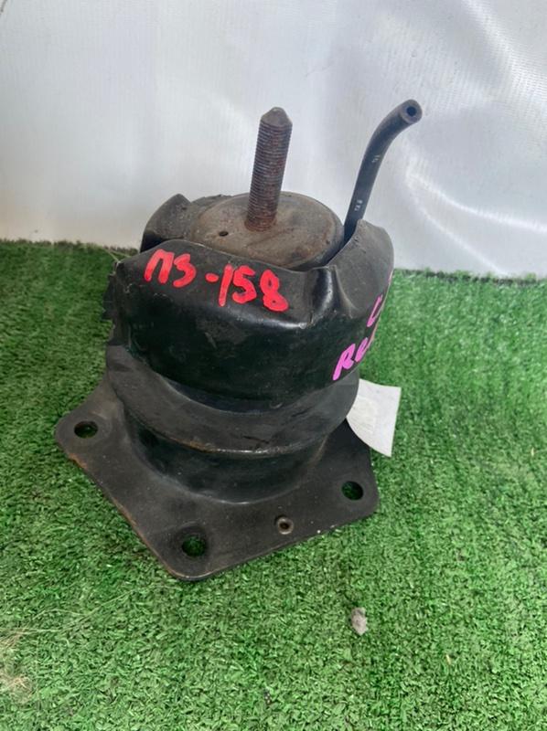 Подушка двигателя Honda Accord CF3 F18B задняя