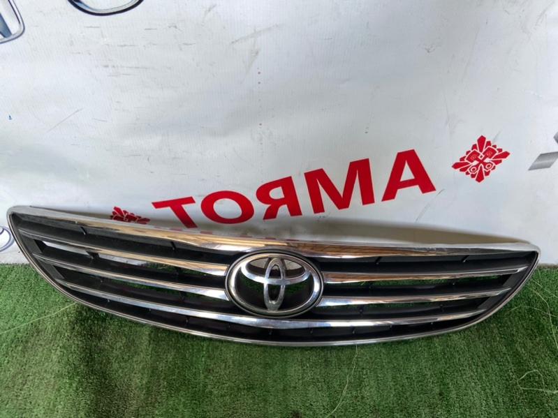 Решетка радиатора Toyota Camry ACV30