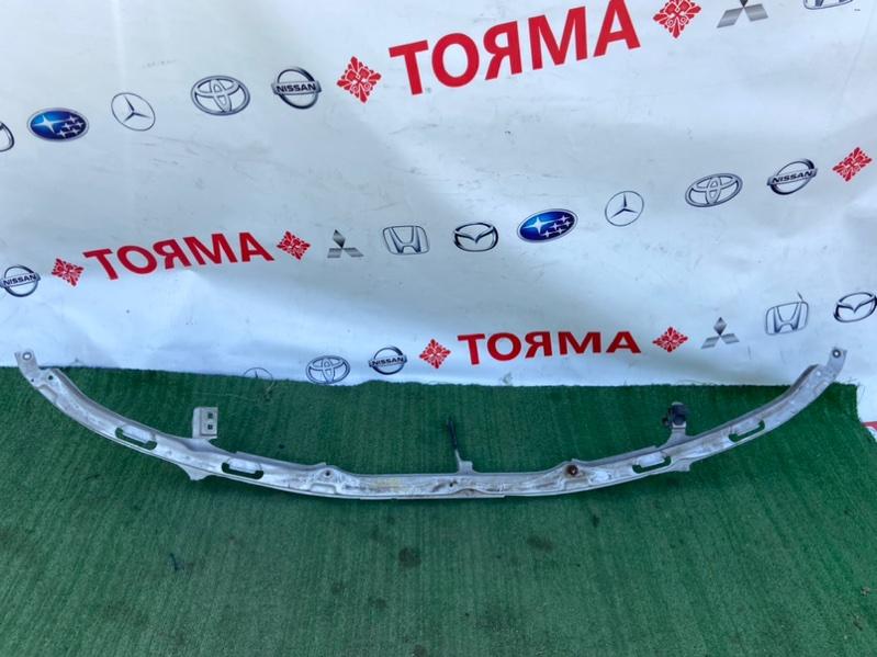 Планка под фары Toyota Carina Ed ST200