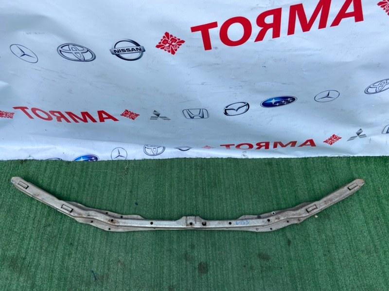 Планка под фары Honda Cr-V RD1 B20B