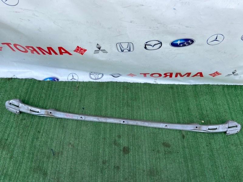 Планка под фары Toyota Tercel EL55 5E