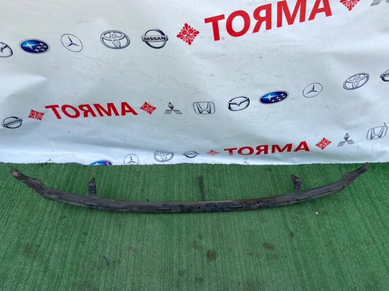 Планка под фары Toyota Corsa EL50