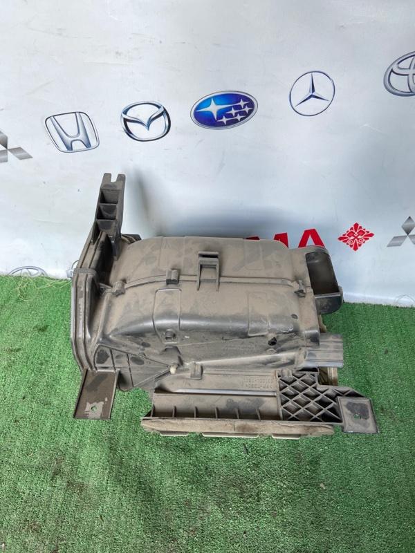Корпус печки Subaru Impreza GF2 EJ151