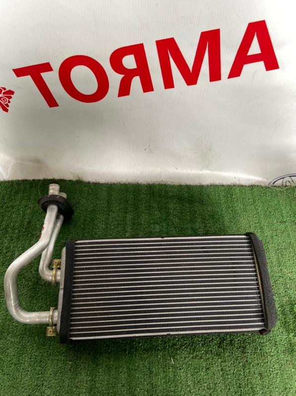 Радиатор печки Honda Stream RN1 D15B