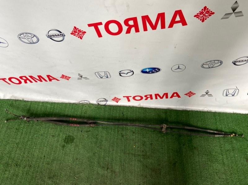 Тросик ручника Toyota Corolla CE102