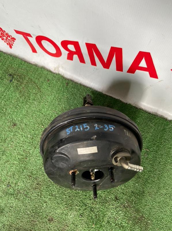 Вакуумник Toyota Corona Premio ST215 3SFE