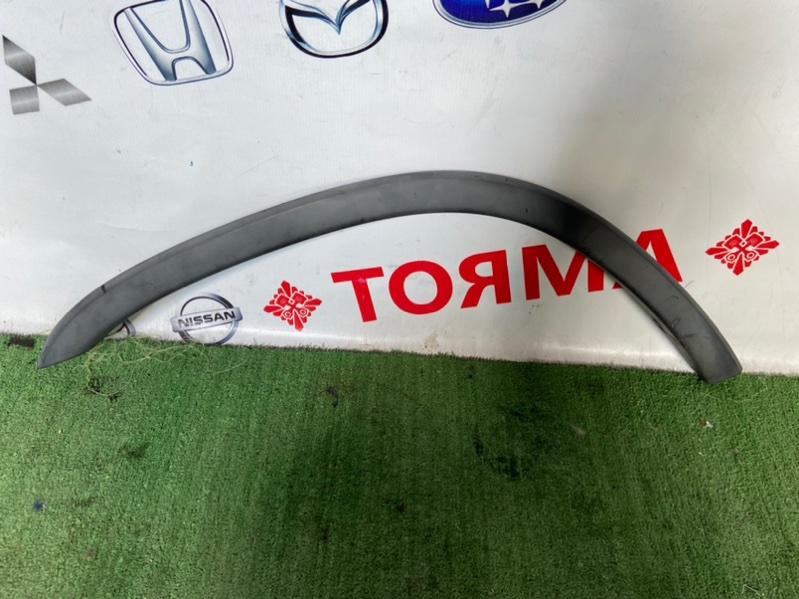 Накладка на крыло Honda Cr-V RD1 передняя левая
