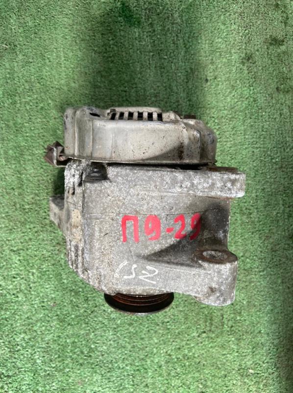 Генератор Toyota Vitz SCP11 1SZ