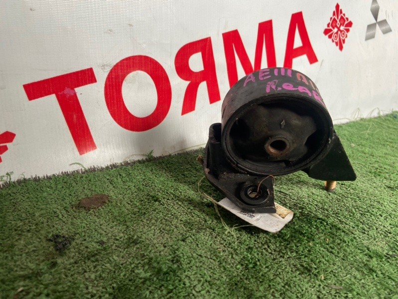 Подушка двигателя Toyota Sprinter AE100 2C задняя