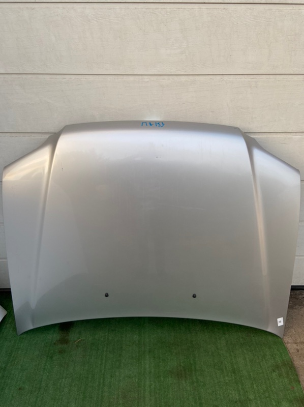 Капот Honda Cr-V RD1