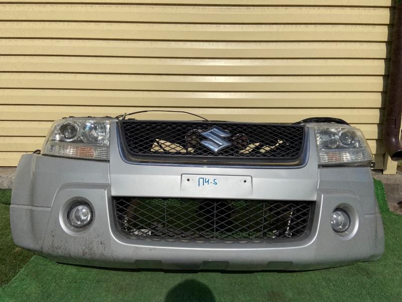Nose cut Suzuki Escudo TD54W