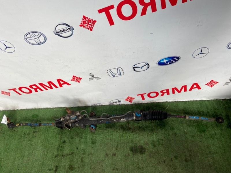 Рулевая рейка Toyota Carina ST210 . ACM10G
