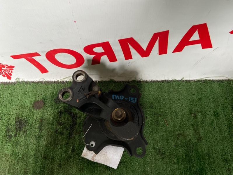 Подушка двигателя Honda Cr-V RD4 правая