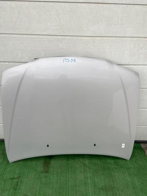 Капот Toyota Corolla AE110