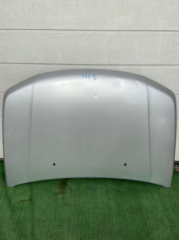 Капот Suzuki Escudo TD54W
