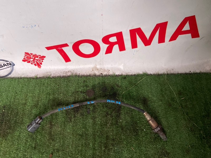 Лямбда-зонд Toyota Wish ZNE10 1ZZFE