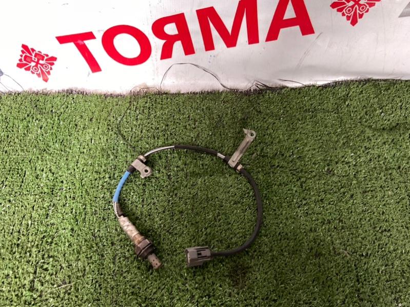 Лямбда-зонд Honda Stream RN1 D17A 2001
