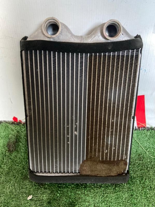 Радиатор печки Toyota Mark Ii GX100