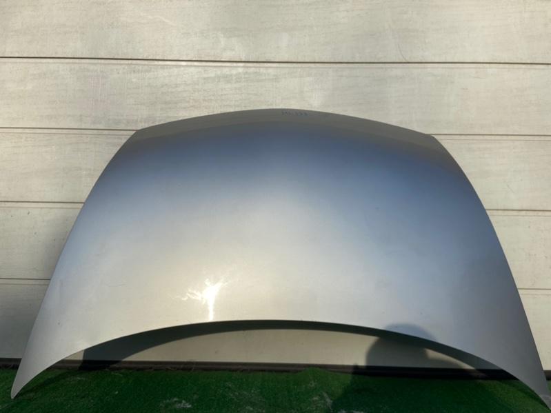 Капот Honda Civic FD1
