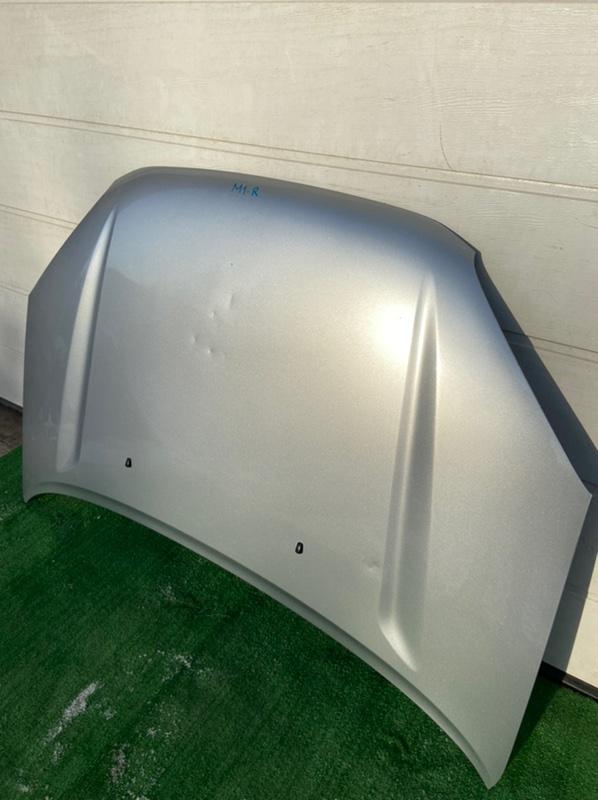 Капот Toyota Rav4 ACA20