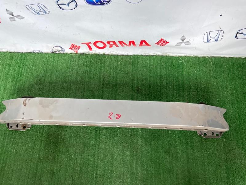 Усилитель бампера Toyota Ipsum ACM21 2AZ