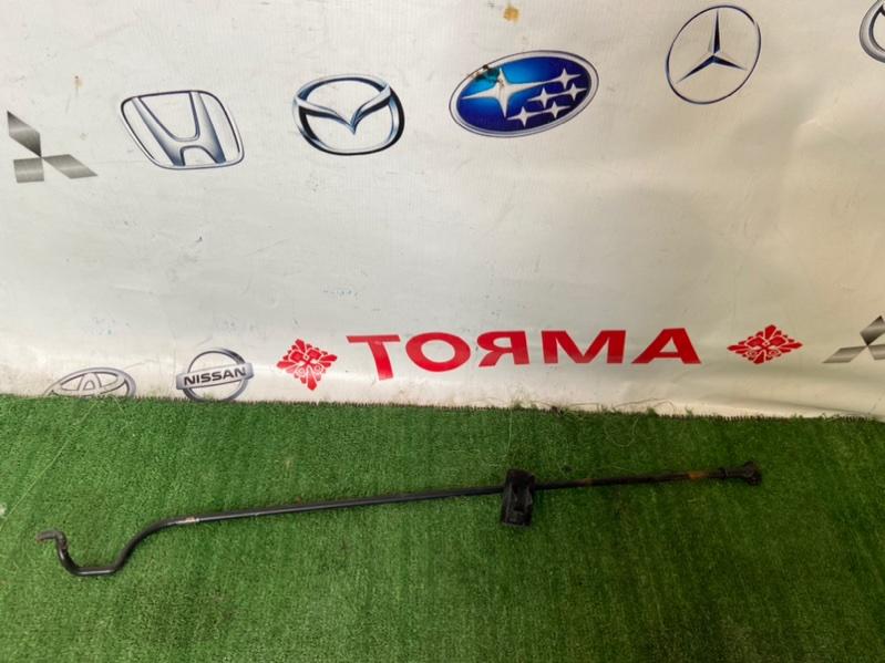 Упор капота Toyota Avensis ADT250