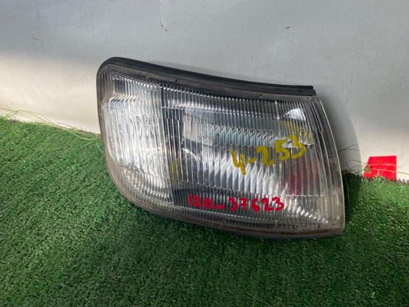 Габарит Mitsubishi Rvr N11W 4G63 1993 передний правый