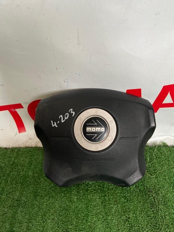 Airbag на руль Subaru Forester SF5 EJ151 2000