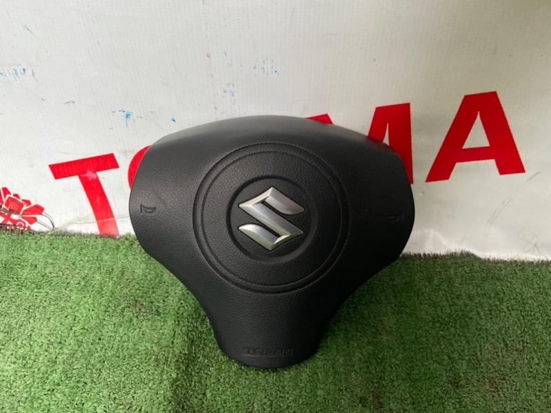 Airbag на руль Suzuki Grand Vitara TD54W